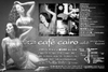Cafecairo6back640px