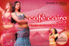 Cafecairo6front72dpi